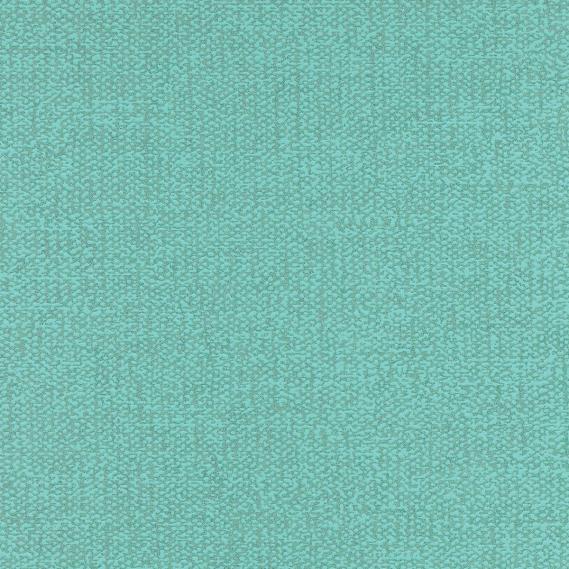 non-woven wallpaper Cery Oxygen Khroma AQU601