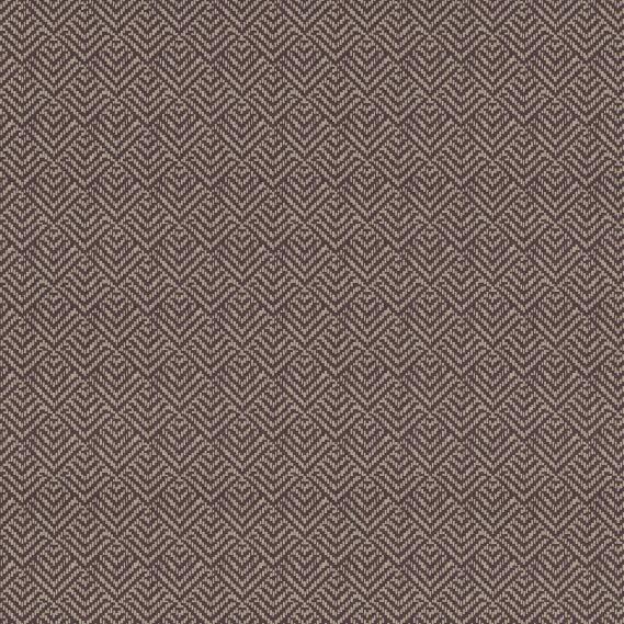 Vliestapete Paperweave Oxygen Khroma OXY301 dunkelbraun / beige