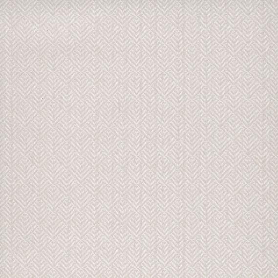 Vliestapete Paperweave Oxygen Khroma OXY302 hellgrau / wollweiß