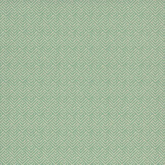 Vliestapete Paperweave Oxygen Khroma OXY304 türkis / sand