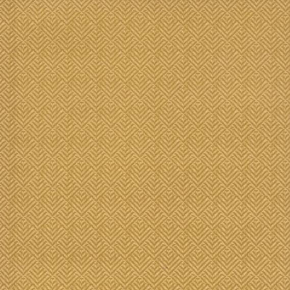 Vliestapete Paperweave Oxygen Khroma OXY306 ocker / braun