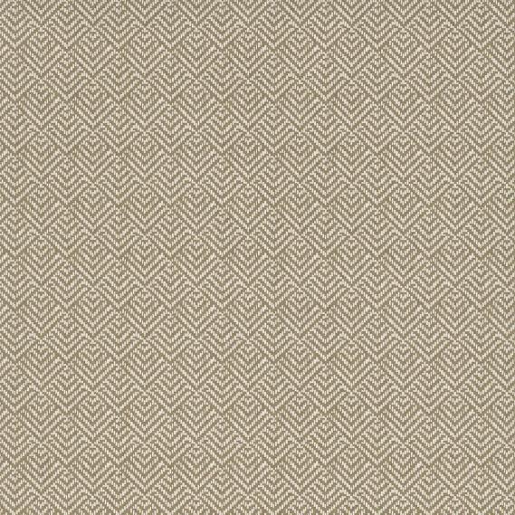 Vliestapete Paperweave Oxygen Khroma OXY308 hellbraun / ecru
