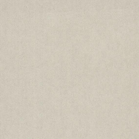 non-woven wallpaper Alta Oxygen Khroma UNI004