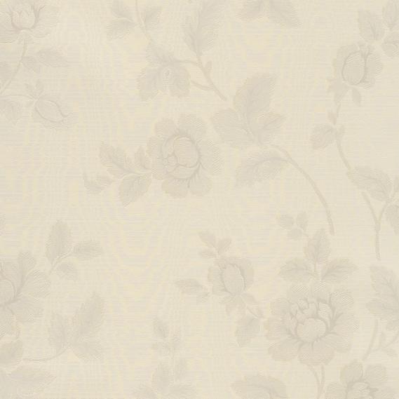 vinyl wallpaper Eijffinger Trianon 2 388521