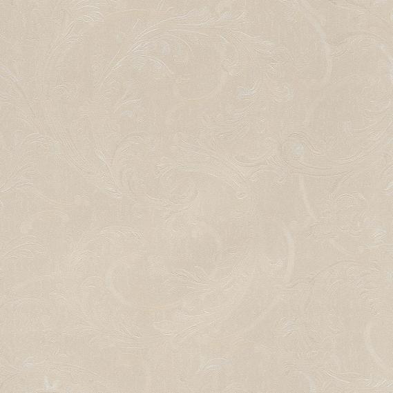 Vinyltapete Eijffinger Trianon 2 388540