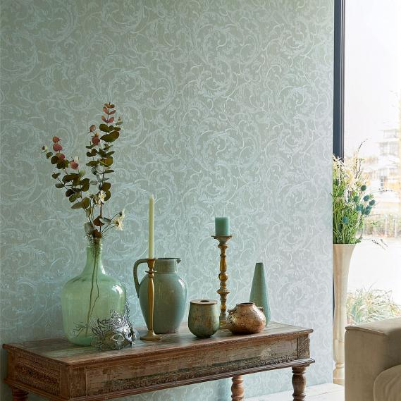 vinyl wallpaper Eijffinger Trianon 2 388542
