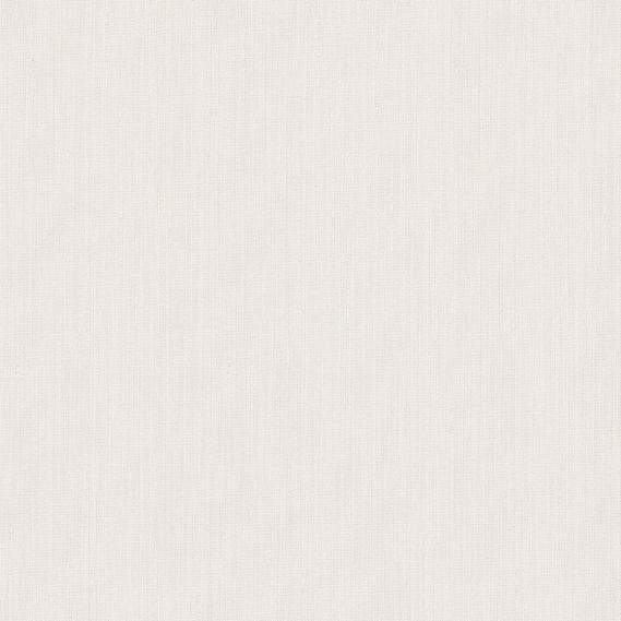 Vinyltapete Eijffinger Trianon 2 388550