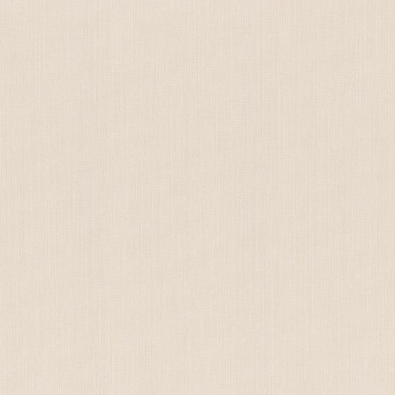 Vinyltapete Eijffinger Trianon 2 388551