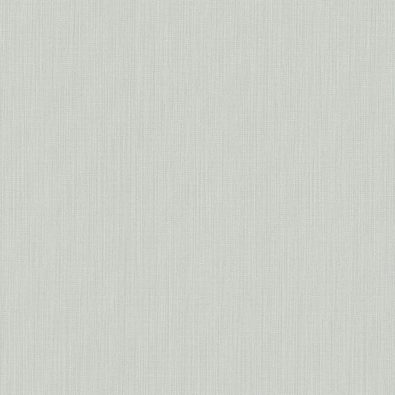Vinyltapete Eijffinger Trianon 2 388552