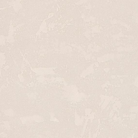 Vinyltapete Eijffinger Trianon 2 388561
