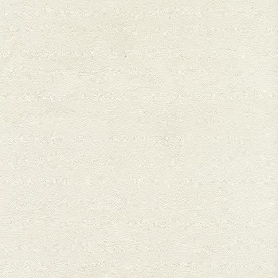Vinyltapete Eijffinger Trianon 2 388562