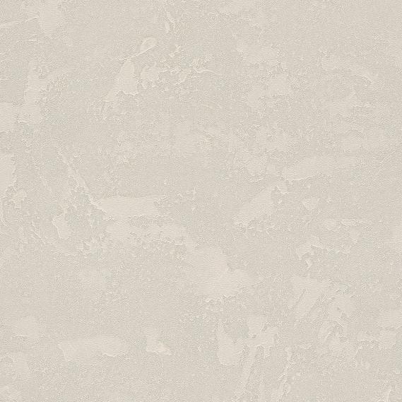 Vinyltapete Eijffinger Trianon 2 388563