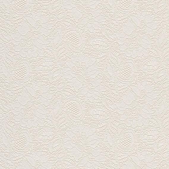 vinyl wallpaper Eijffinger Trianon 2 388570