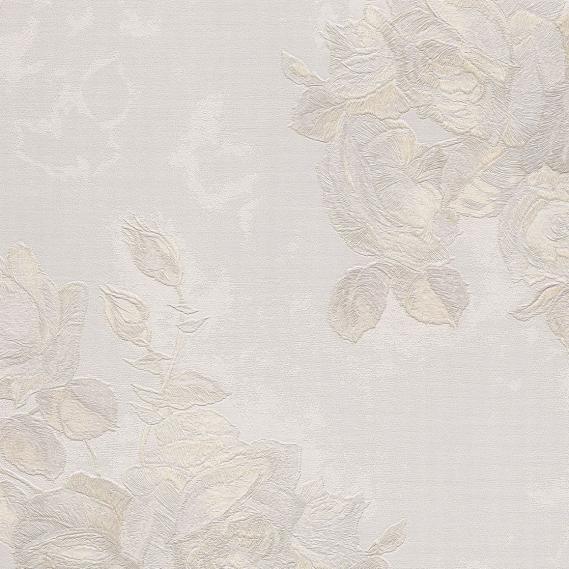 vinyl wallpaper Eijffinger Trianon 2 388580