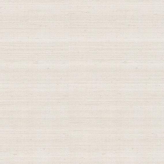 Vinyltapete Eijffinger Trianon 2 388610