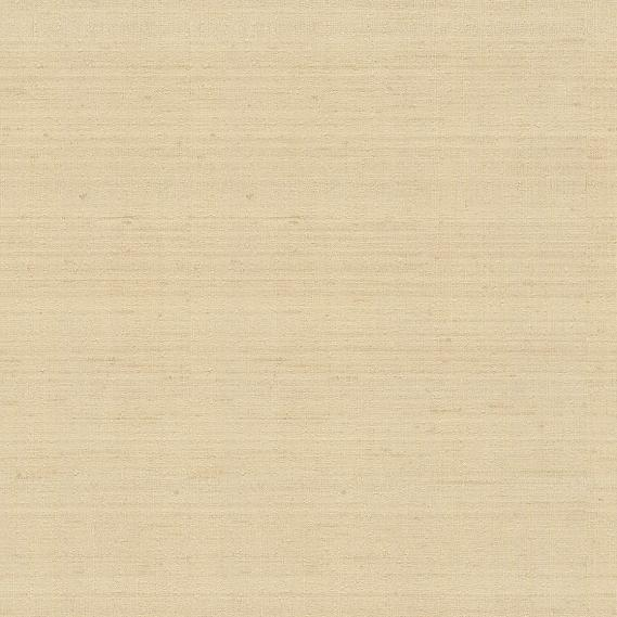 Vinyltapete Eijffinger Trianon 2 388613