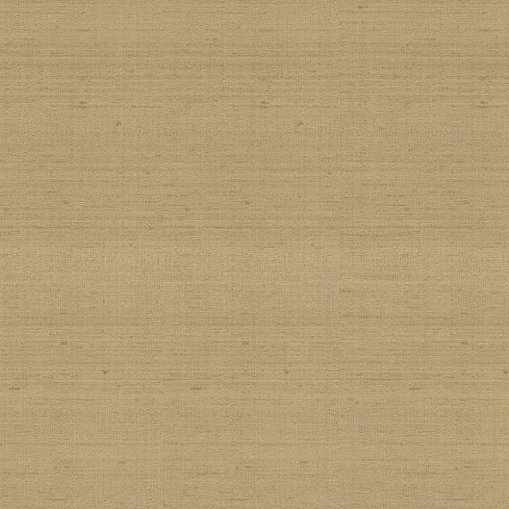 Vinyltapete Eijffinger Trianon 2 388614