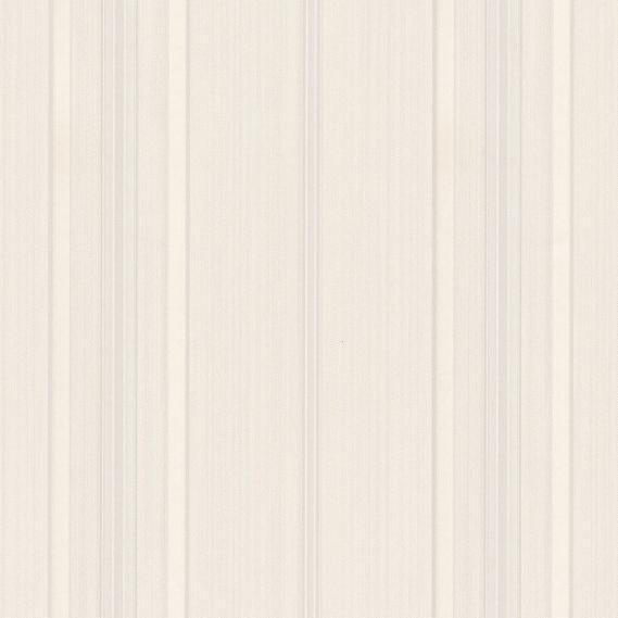 Vinyltapete Eijffinger Trianon 2 388650