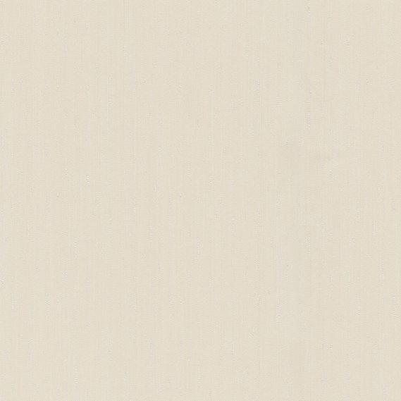 Vinyltapete Eijffinger Trianon 2 388651