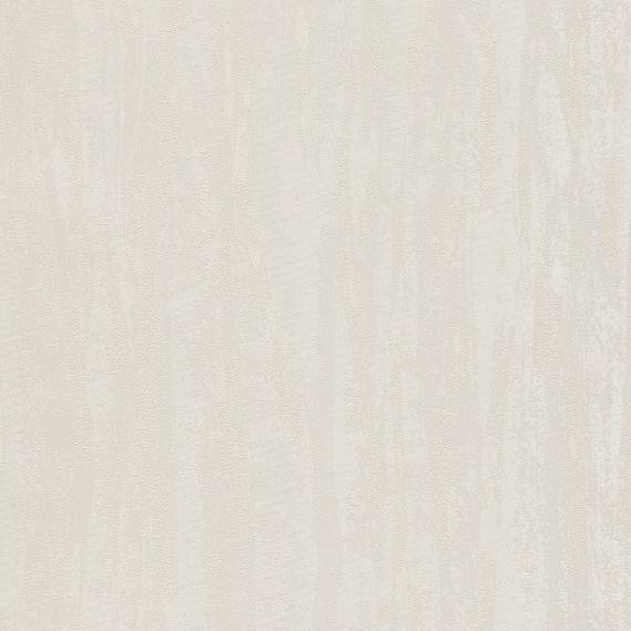 Vinyltapete Eijffinger Trianon 2 388652