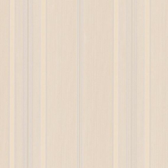 Vinyltapete Eijffinger Trianon 2 388653