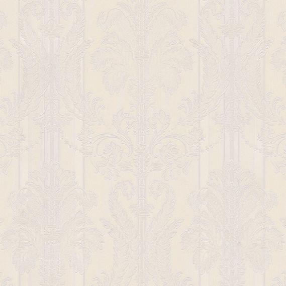 Vinyltapete Eijffinger Trianon 2 388655