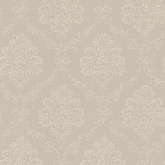 Vinyltapete Eijffinger Trianon 2 388656