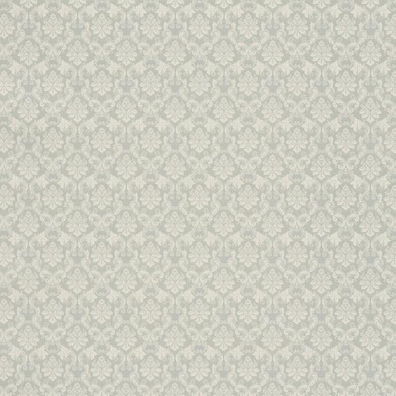 Vinyltapete Eijffinger Trianon 2 388658