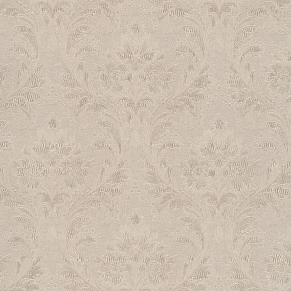 vinyl wallpaper Eijffinger Trianon 2 388662