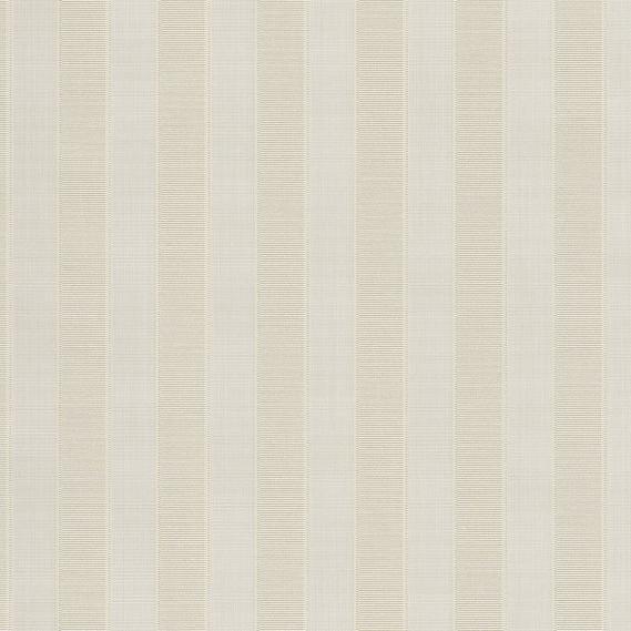 vinyl wallpaper Eijffinger Trianon 2 388666