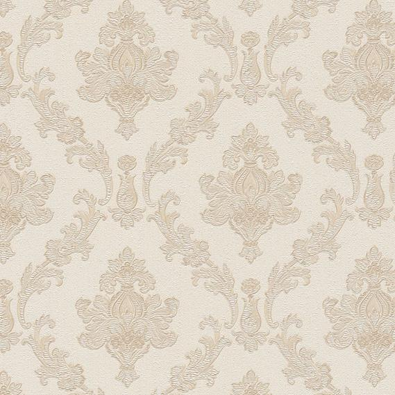 vinyl wallpaper Eijffinger Trianon 2 388667