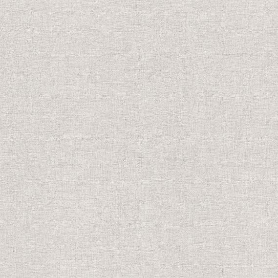 Vinyltapete Eijffinger Trianon 2 388670