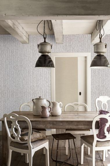 Bn Wallcoverings Non Woven Wallpaper Riviera Maison 18304