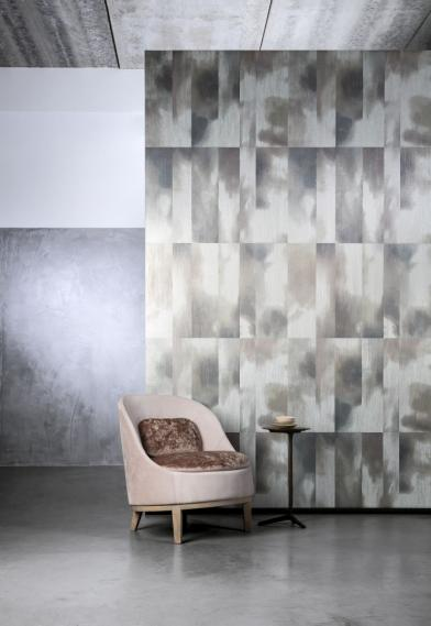 High-quality wallpapers and fabrics | Arte non-woven wallpaper ...