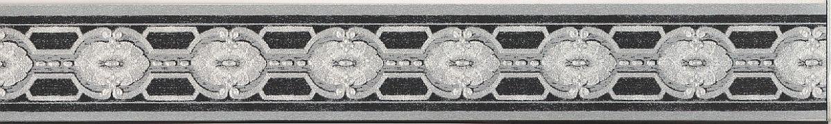selbstklebende bord re mit grafischem muster 3567 02. Black Bedroom Furniture Sets. Home Design Ideas