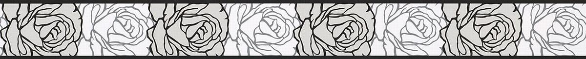 bord re selbstklebend rosen 9050 24 bord ren decowunder. Black Bedroom Furniture Sets. Home Design Ideas