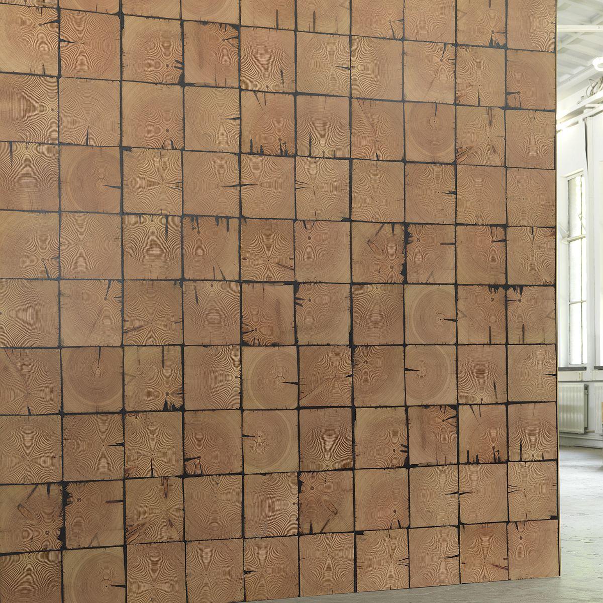 hochwertige tapeten und stoffe vintage tapete digitaldruck nlxl scrapwood wallpaper phe 09. Black Bedroom Furniture Sets. Home Design Ideas