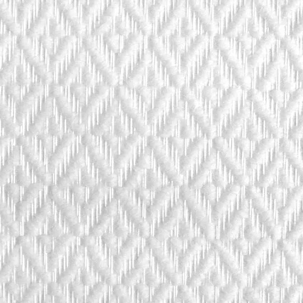 Hochwertige Tapeten und Stoffe | Glasfasertapete 1000706 ...
