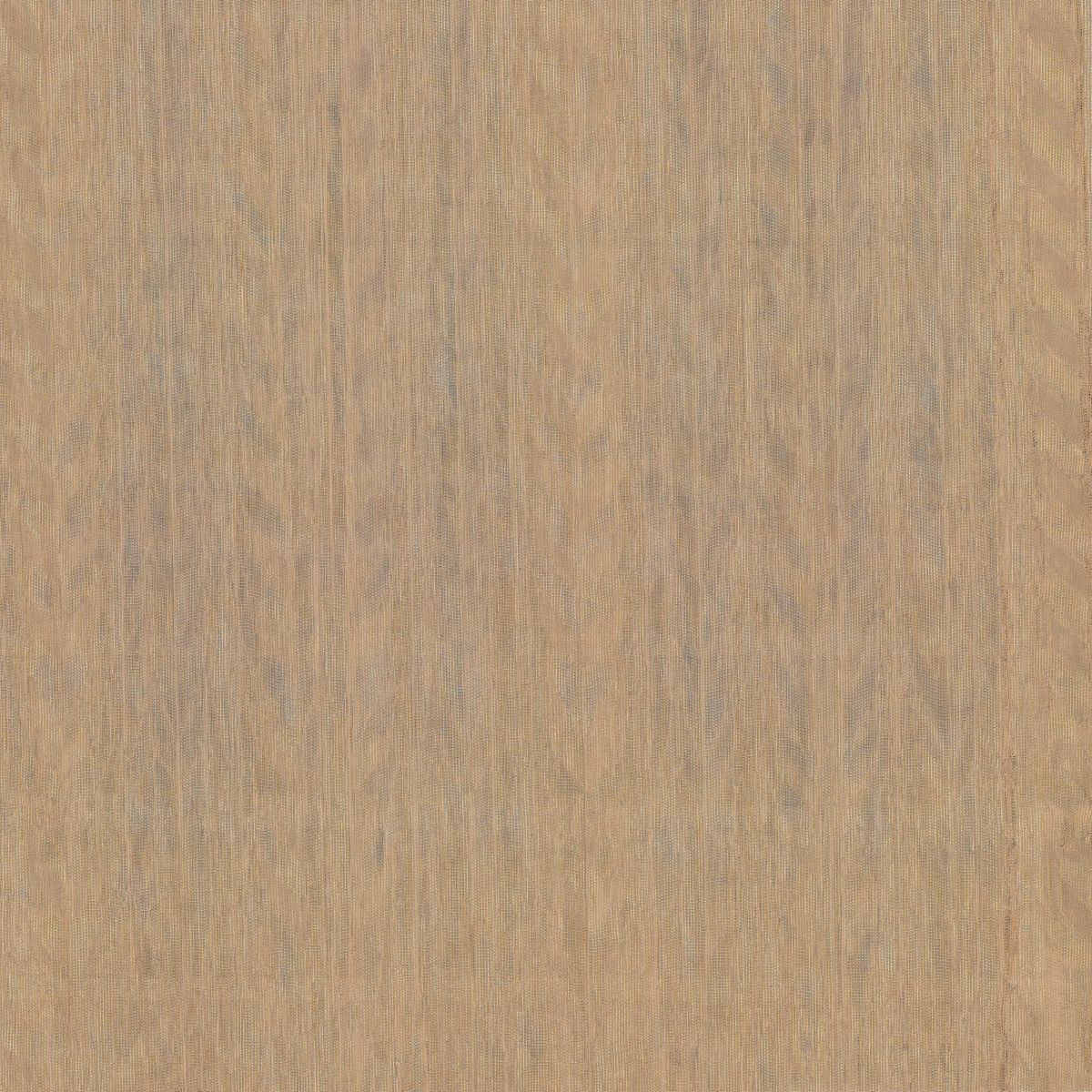tapete mit plisseestoff amazone 2 23503 amazone 2 decowunder. Black Bedroom Furniture Sets. Home Design Ideas