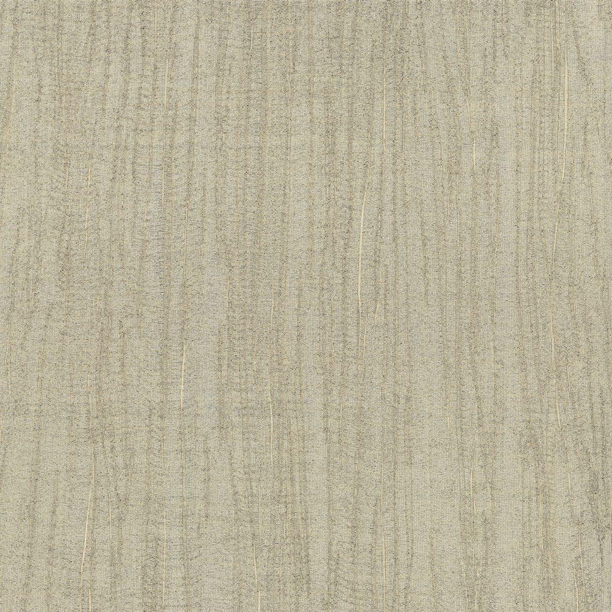 tapete mit plisseestoff amazone 2 23526 amazone 2 decowunder. Black Bedroom Furniture Sets. Home Design Ideas