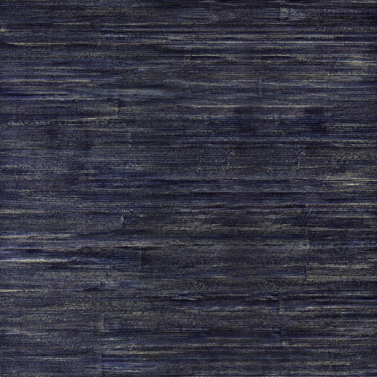 High Quality Wallpapers And Fabrics Arte Nature Fibre