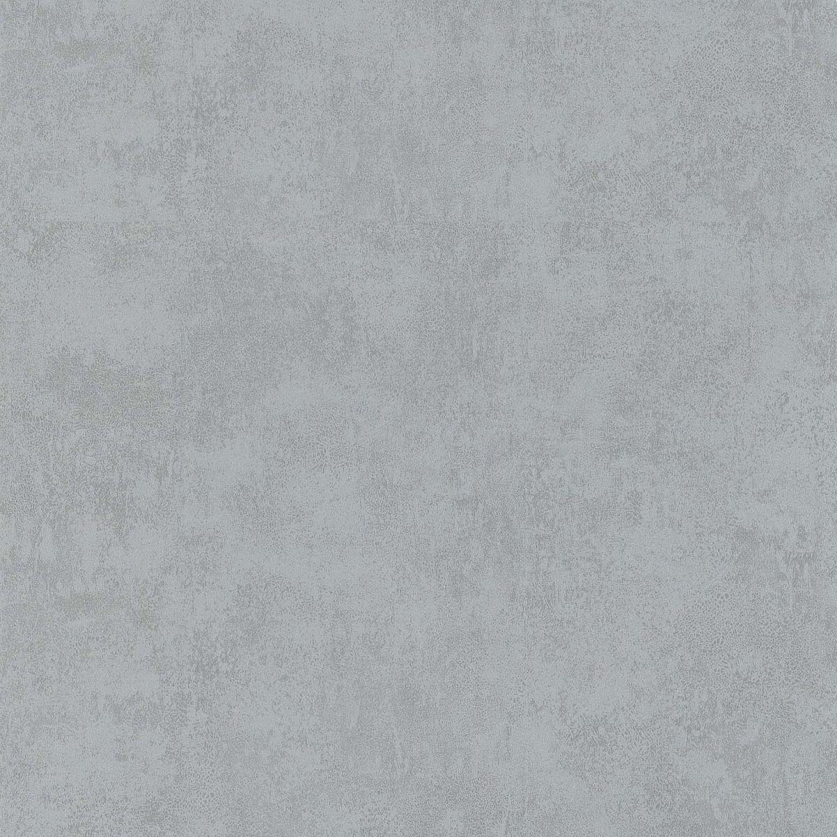 Hochwertige Tapeten Und Stoffe Papier Tapete In Silber