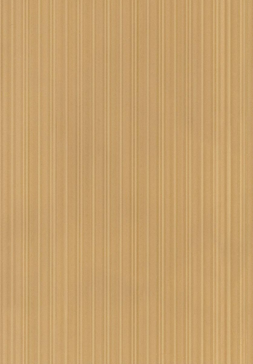 tapete simply silks streifen gold gl nzend st25205. Black Bedroom Furniture Sets. Home Design Ideas