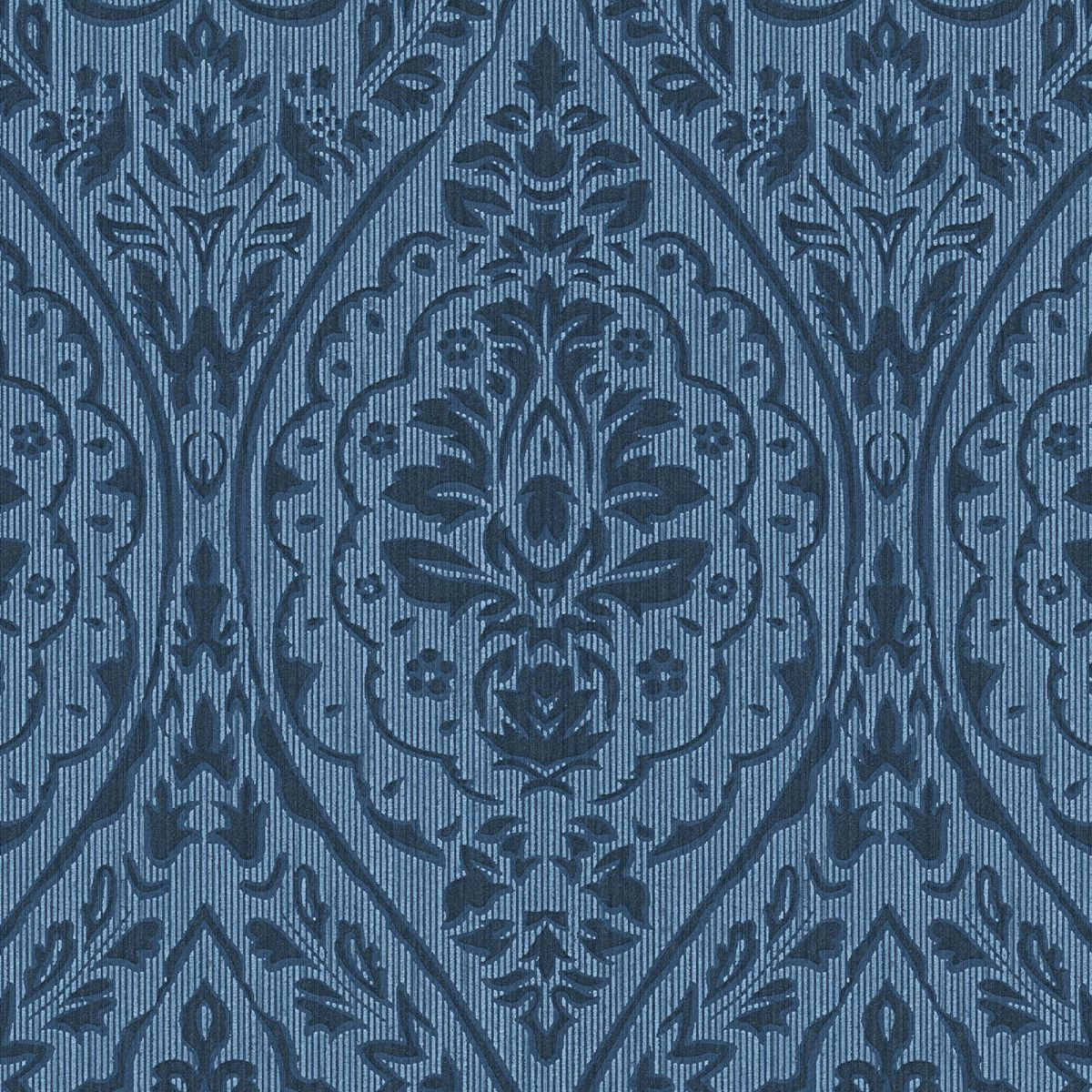 High Quality Wallpapers And Fabrics Fabric Wallpaper