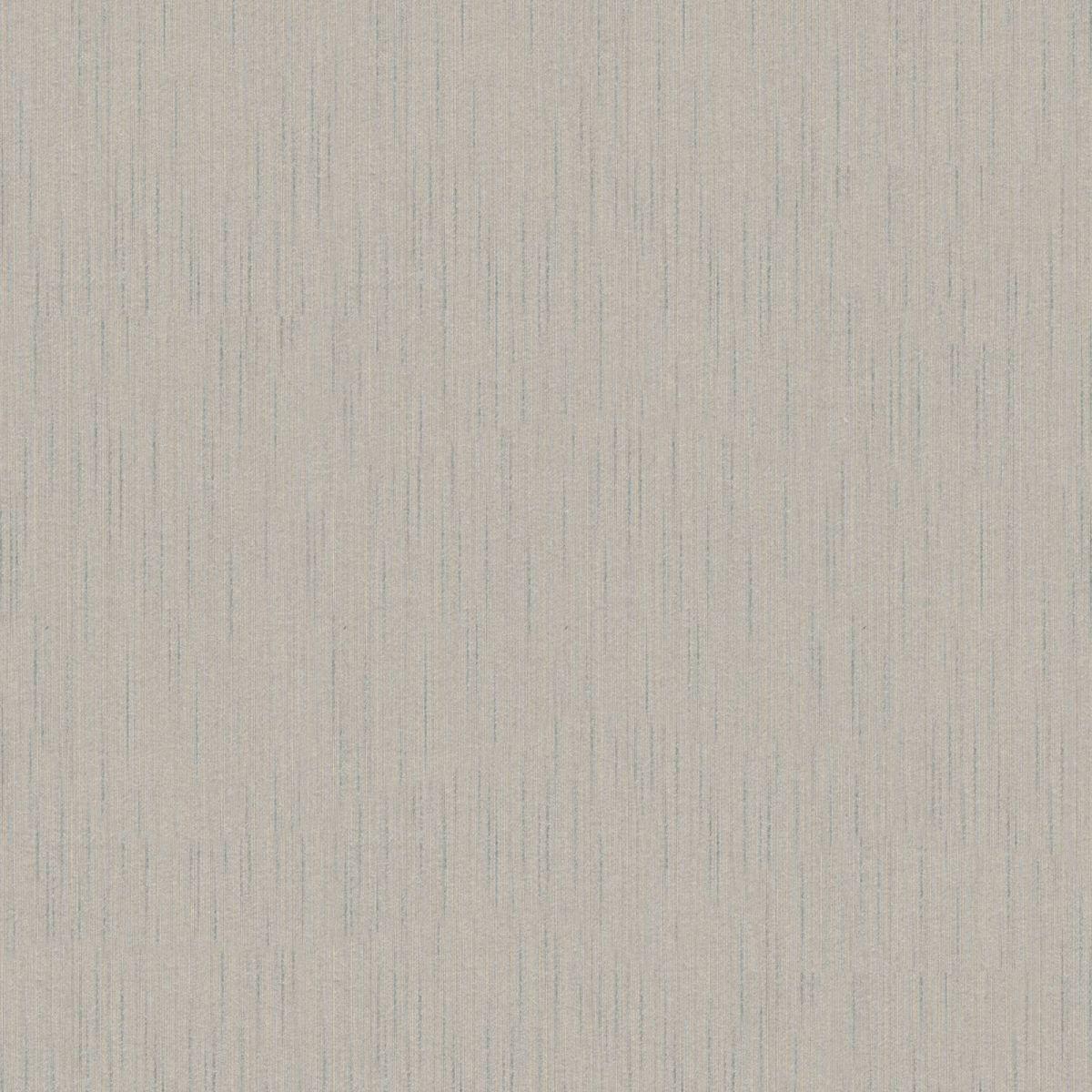 stofftapete tessuto 2 architects paper 9685 17 tessuto 2 decowunder. Black Bedroom Furniture Sets. Home Design Ideas
