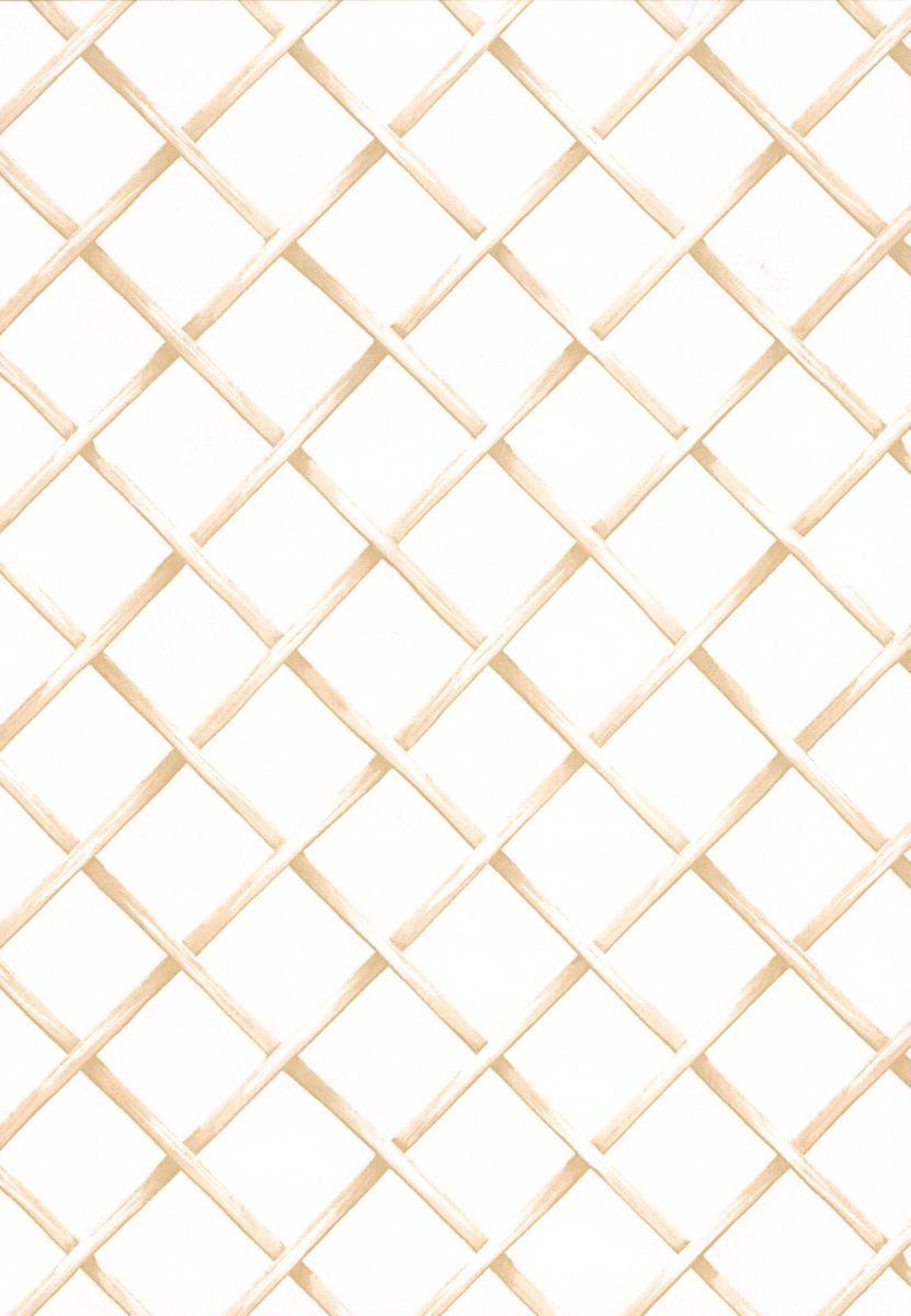 vlies vinyl tapete mit geometrischem muster 52402 vinyltapete decowunder. Black Bedroom Furniture Sets. Home Design Ideas
