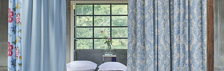hochwertige tapeten und stoffe hochwertige tapeten und. Black Bedroom Furniture Sets. Home Design Ideas